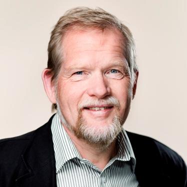 Christian Juhl, Enhedslisten.